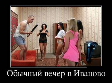http://s2.uploads.ru/t/B8DNV.jpg