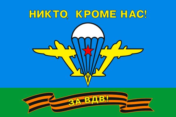 http://s2.uploads.ru/t/BAKcf.png