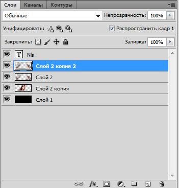 http://s2.uploads.ru/t/BC8zt.png