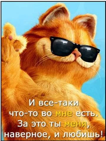 http://s2.uploads.ru/t/BCNX4.jpg