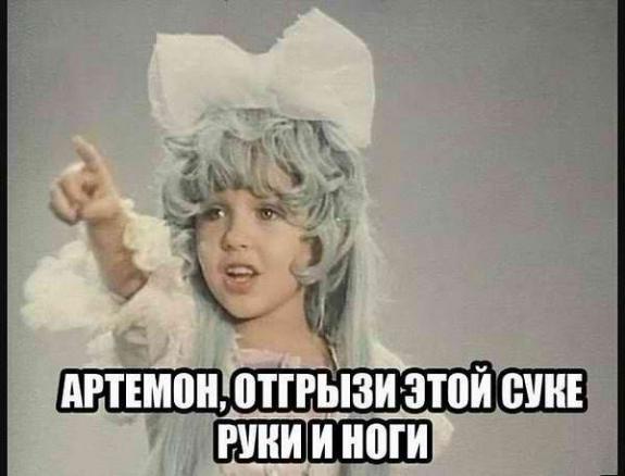 http://s2.uploads.ru/t/BJlaU.jpg