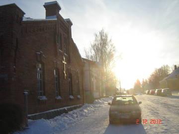 http://s2.uploads.ru/t/BLyON.jpg