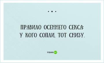 http://s2.uploads.ru/t/BTRFm.jpg