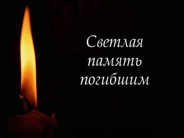 http://s2.uploads.ru/t/BUfQY.jpg