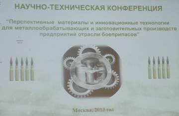 http://s2.uploads.ru/t/BW5YE.jpg