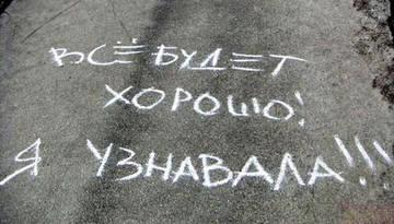 http://s2.uploads.ru/t/BXiTD.jpg