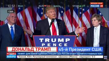 http://s2.uploads.ru/t/BXm9W.jpg