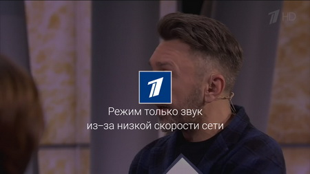 http://s2.uploads.ru/t/BcAdw.jpg