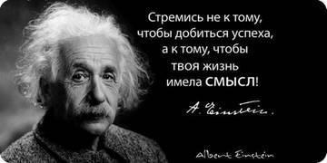 http://s2.uploads.ru/t/BgcHO.jpg