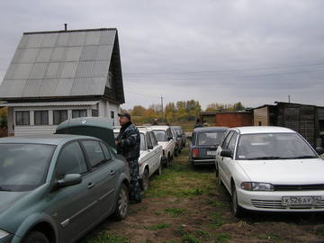 http://s2.uploads.ru/t/BjKkO.jpg