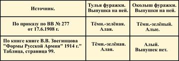 http://s2.uploads.ru/t/BlUnD.png