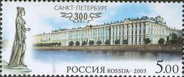 http://s2.uploads.ru/t/Bs2dF.jpg