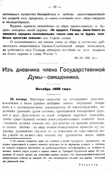 http://s2.uploads.ru/t/BuAI5.jpg