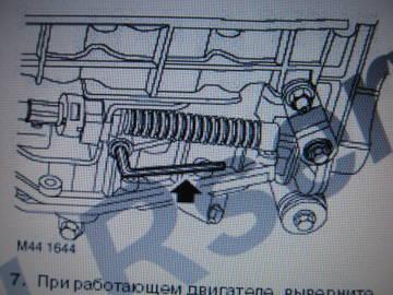 http://s2.uploads.ru/t/Bv3nX.jpg