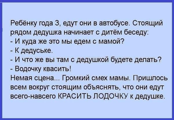 http://s2.uploads.ru/t/C0h4y.jpg