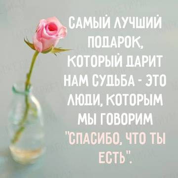 http://s2.uploads.ru/t/C2Pvb.jpg