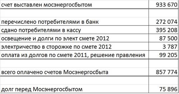 http://s2.uploads.ru/t/C2XOP.jpg