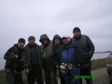 http://s2.uploads.ru/t/C2jfd.jpg