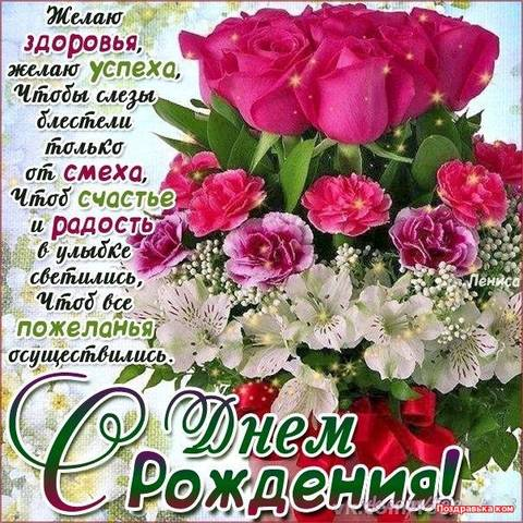 http://s2.uploads.ru/t/C4y3u.jpg