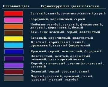 http://s2.uploads.ru/t/C7Jzw.jpg