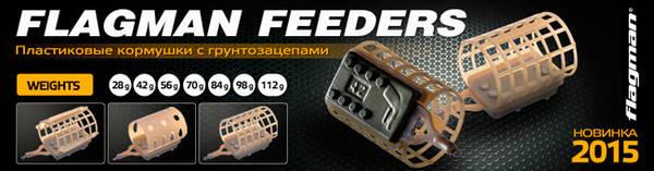http://s2.uploads.ru/t/C9UD5.jpg