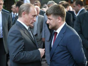 http://s2.uploads.ru/t/CBOfU.jpg