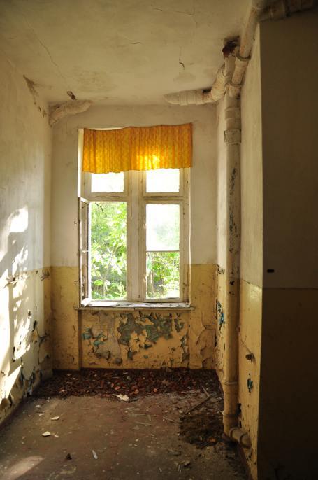 http://s2.uploads.ru/t/CEIH4.jpg