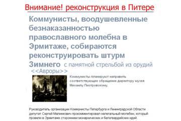 http://s2.uploads.ru/t/CFdcD.jpg