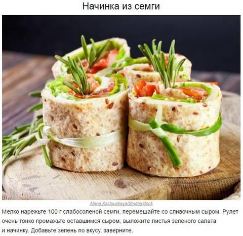 http://s2.uploads.ru/t/CIAmF.jpg