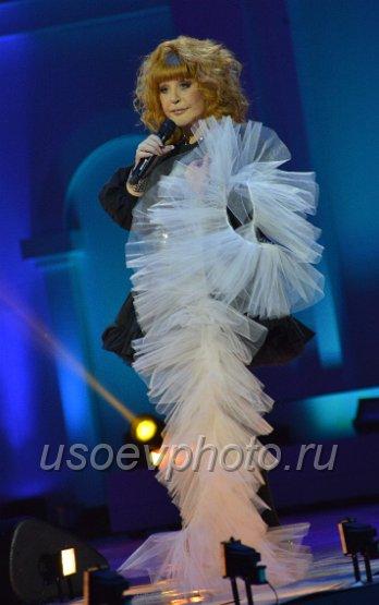 http://s2.uploads.ru/t/CKhX3.jpg