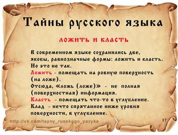 http://s2.uploads.ru/t/CMY3w.jpg