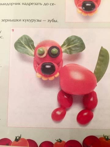 http://s2.uploads.ru/t/CMoR4.jpg