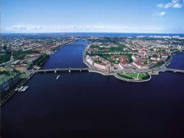 Град ХАРЬКИ-КИЙАВЫ (Лебеди)