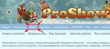 http://s2.uploads.ru/t/CPF7z.jpg