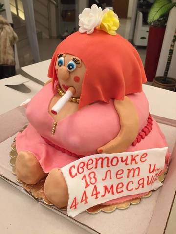http://s2.uploads.ru/t/CUdVX.jpg