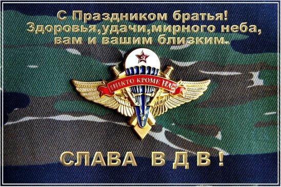 http://s2.uploads.ru/t/CXeVo.jpg