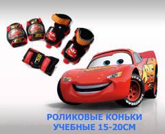 http://s2.uploads.ru/t/CcxIT.jpg