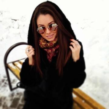 http://s2.uploads.ru/t/CdJN5.jpg