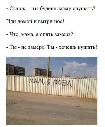 http://s2.uploads.ru/t/CdePB.jpg