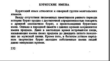http://s2.uploads.ru/t/CeTJK.png