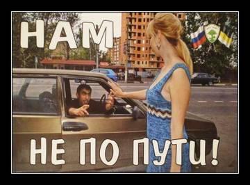 http://s2.uploads.ru/t/CftD3.jpg