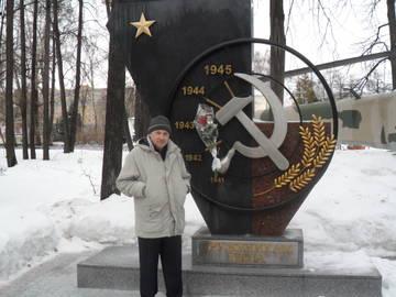 http://s2.uploads.ru/t/Cg69o.jpg