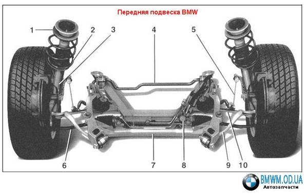 http://s2.uploads.ru/t/Cghsp.jpg
