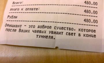 http://s2.uploads.ru/t/ClhFQ.jpg