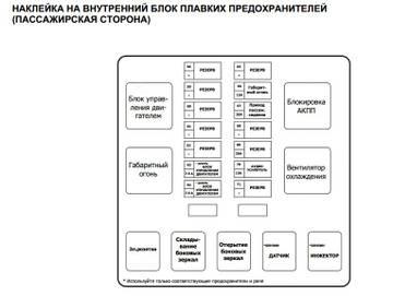 http://s2.uploads.ru/t/Cm3NE.jpg