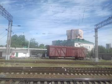 http://s2.uploads.ru/t/Cnq8K.jpg