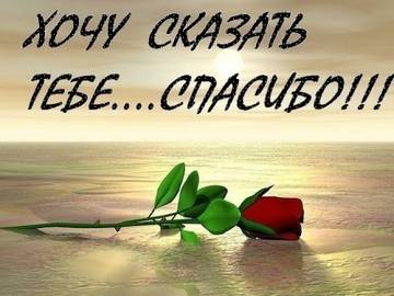 http://s2.uploads.ru/t/CoBMN.jpg