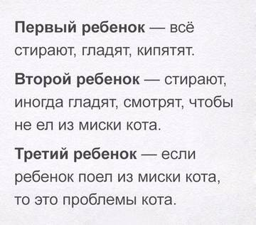 http://s2.uploads.ru/t/Crv10.jpg