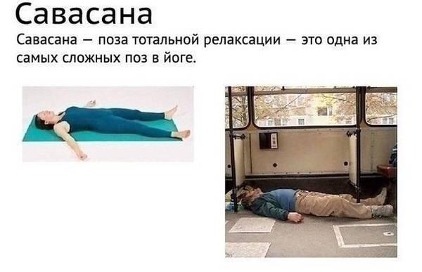 http://s2.uploads.ru/t/CuTVO.jpg