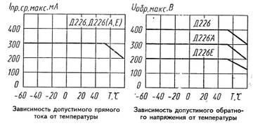 http://s2.uploads.ru/t/CwWJY.jpg
